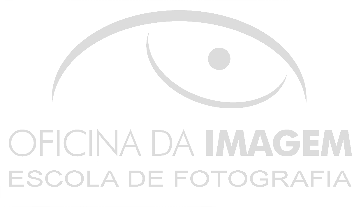 photographer, fotografo lisboa, fashion, portraits, product, qep, teaching, workshops