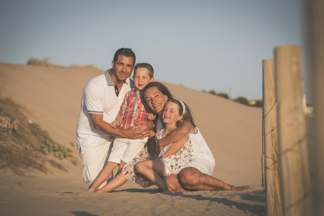 family, family photo session, família, fotógrafo, photographer, family photographer, sessão família, fotógrafo lisboa, sessão fotográfica família